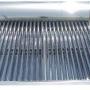 Calentador Solar Stainless Steel 304