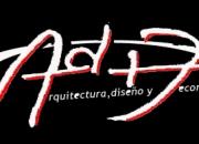 Ad+DESTUDIO DE ARQUITECTURA,DISE??O+DECORACION
