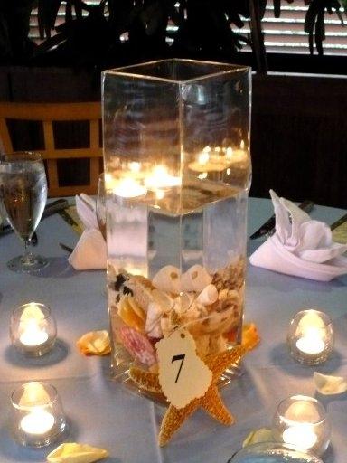 fotos de decoracion y coordinacion de bodas, quinceane en san juan