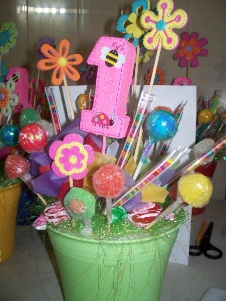 Cumple para nios decoracion y preparacion de cumpleanos - Preparacion de cumpleanos infantiles ...