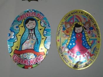 Articulos religiosos para puerto rico