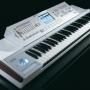 Yamaha YAS-475 Intermediate Eb Alto Saxophone