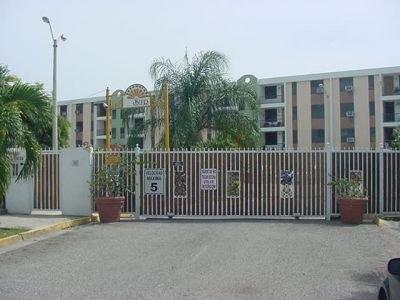 Apartamento para renta por seccion 8