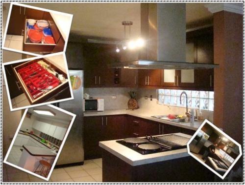 Muebles De Baño En Pvc Puerto Rico:Cocinas pvc puerto rico en Cataño, Puerto Rico – Muebles