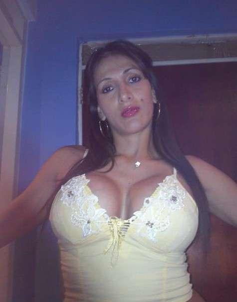 Chica busca aventura [PUNIQRANDLINE-(au-dating-names.txt) 69