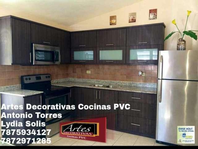 Gabinetes De Baño Pvc Puerto Rico:Fotos de Cocinas pvc puerto rico en Toa Alta, Puerto Rico