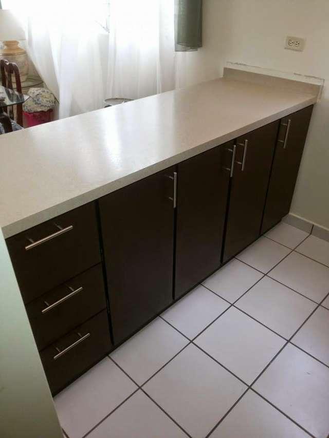 Gabinetes De Baño Pr:Gabinetes de cocina hechos en pvc en Barranquitas, Puerto Rico – Otros