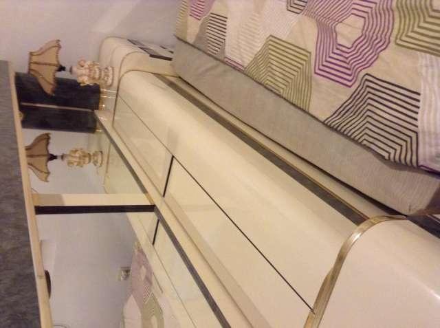 Juego de cuarto en formica en ponce, puerto rico   muebles