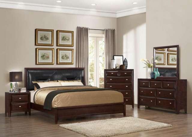 Muebles de caoba en puerto rico 20170728215432 for Juego de habitacion moderno