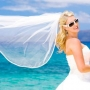 WEDDING PLANNER CURSO ON LINE
