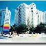 Puerto Rico Vacation Condo Rentals - ESJ Towers Condo Hotel