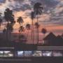 Ofrecemos:  Financiamiento  para  ....  Proyectos  de  Turismo  !!!! ..  A  ejecutar  en  San  Juan