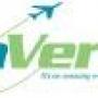 Agencia de Viajes-TraVerus Travel Puerto Rico