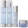 Enummi® Intensive Body Lotion Belleza y cuidado personal