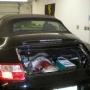 Carros Electricos, Tecnologia y diseño