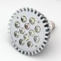 Fabricante de iluminación LED(luz de LED)