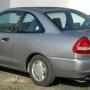 Vendo Mitsubishi Mirage