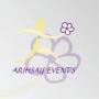 Coordinadores de Eventos & Promociones