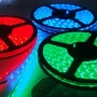 Profesional LED fabricante de China(honglitronic)