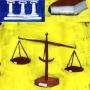 Abogado Juan J. Sierra Consulta Legal Gratis Orientación Gratuita