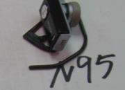Baterias cable de datos fundas de silicon protectores manos libres bluetooth carcasas accesorios de celulares
