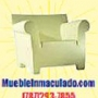 Limpieza de Muebles - MuebleInmaculado.com