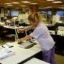 Alamex Of P.R. Office Cleaners en todo P.R.