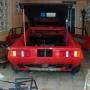 Vendo Lotus Esprit S2