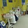 Belleza y equipos médicos (RF, IPL, ELIGHT, cavitación, láser de CO2)