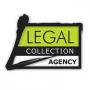 Legal Collection Agency, Corp.