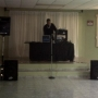 DJ en Ponce y area sur de PR