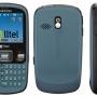 se vende celular de open mobile nuevo samsung -r 350