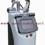 Professional Beauty Machine (IPL, RF, LASER CO2, la cavitación y etc) proveedor - AESLASER