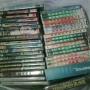 DVD Anime Collection