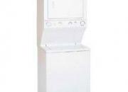 se vende combo lavadora/secadora