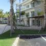 Vendo Apartamentos Nuevos en Punta Cana