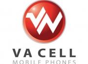 Mayoristas de celulares sony-htc-nokia-samsung-lg todos nuevos