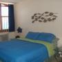 Apartamento Vacaciones en Playa Luquillo
