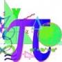 Tutorías de Matemáticas