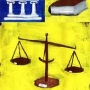 Consulta Legal Gratis Asesoría Legal Gratuita Orientación Abogado Puerto Rico