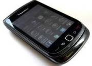 nuevo 64 GB de Apple IPAD (3G + Wi-Fi), iPhone de Apple 4, nokia n900