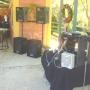 Disc Jockey en Ponce y area sur