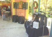 Disc Jockey en Ponce y area sur