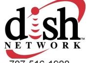 Dish network puerto rico!  ofertas