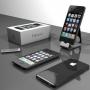 Las novedades de teléfono Apple I 4 32 GB comprar 2 y obtenga 1 gratis