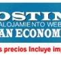 hosting        hosting