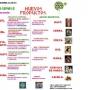 solicito distribuidores de productos naturistas económicos