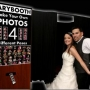 Photo Booth para eventos!!