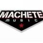Machete Music Solicita: Asistente Administrativa - San Juan