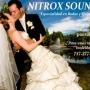 DJ para bodas en PR